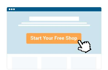 Merch Maker | Make your own Merchandise with Spreadshop