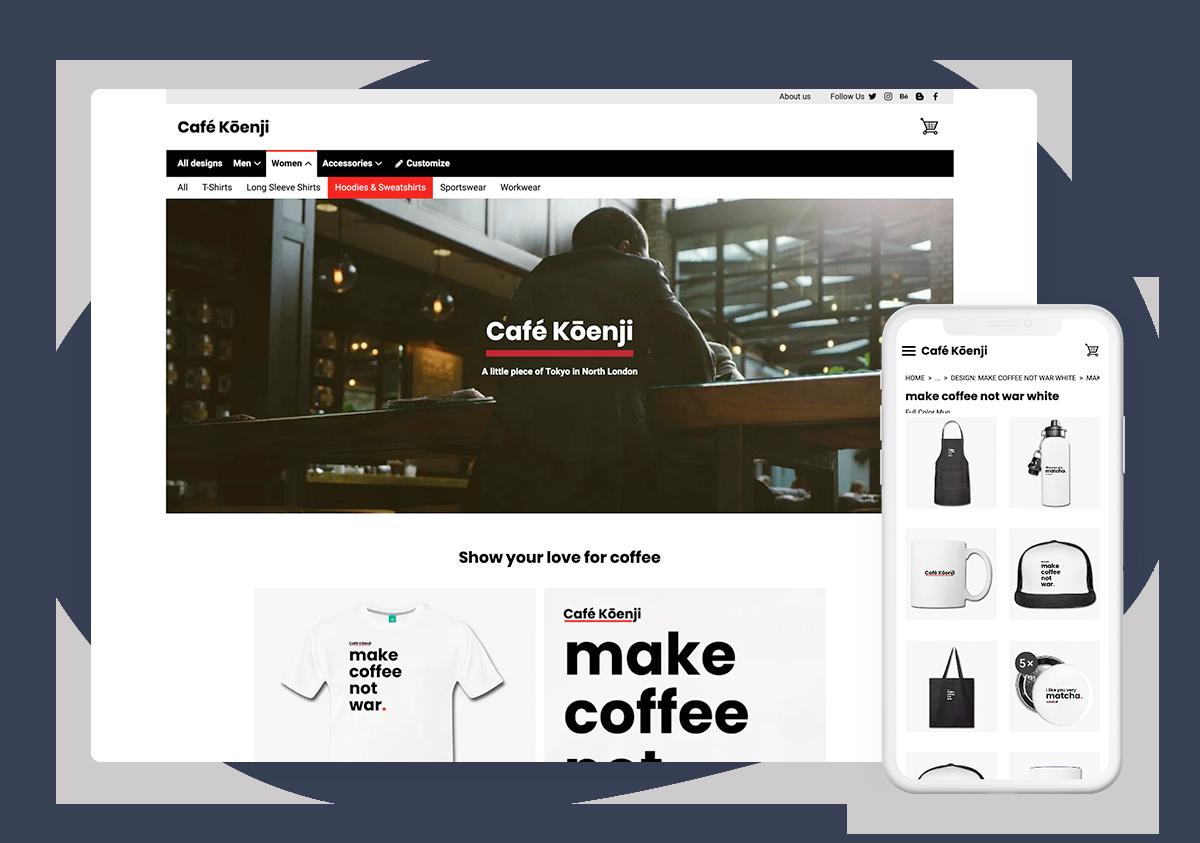 Print On Demand Services Verkaufen Sie online | X Print